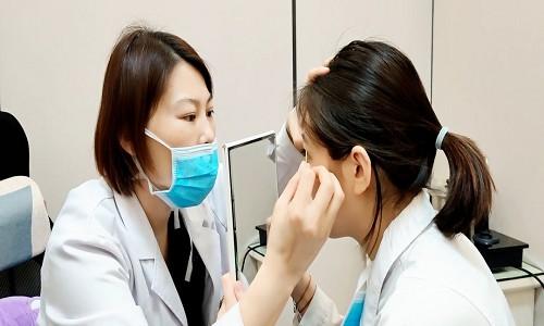 双眼皮手术为什么搭配开眼角效果更好?
