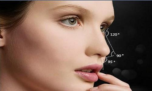 哪些软骨可以用作重塑鼻尖形态?