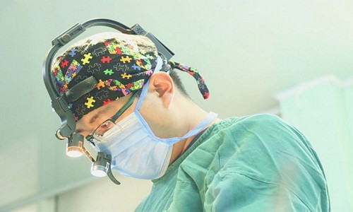 抽脂手术等同于减肥吗?