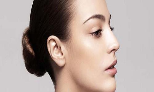 耳软骨做鼻尖有什么好处?